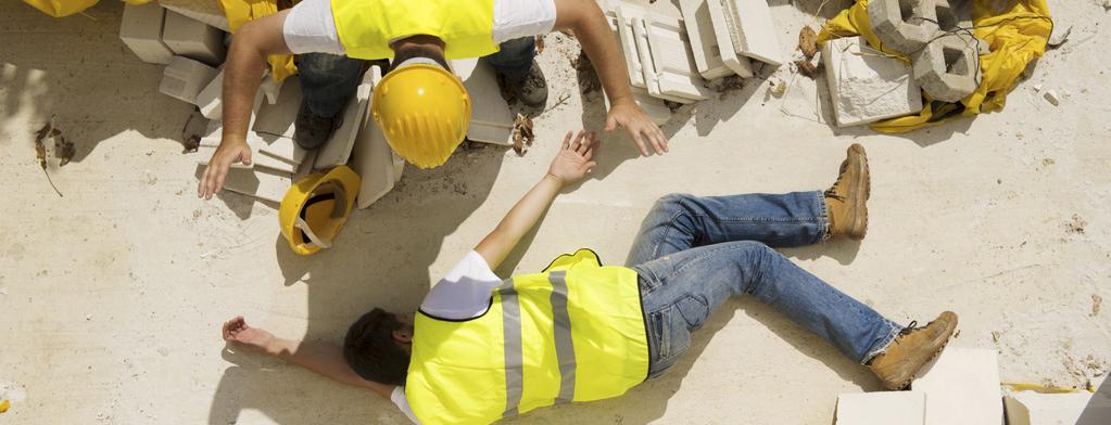declarer-accident-travail-full-10801021
