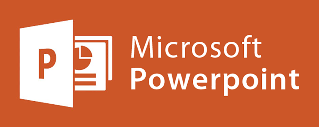 formation-microsoft-powerpoint-2016
